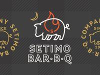 Setimo BBQ