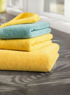 Hotel Towels, Turkish Bath Towels, Luxury Towels, Guest Towels, Modern Colors, Cotton Towels, Grand Hotel, Own Home