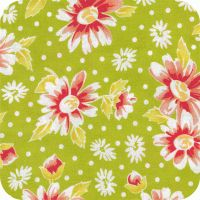 California Girl by Fig Tree Quilts for Moda Fabrics