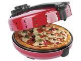 Forno para Pizza Hamilton Beach - 31700-BZ127