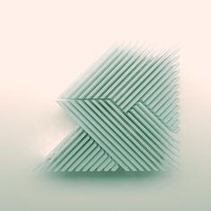 8z9sF.jpg (1280×1280)