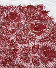 ....i love love love this pattern