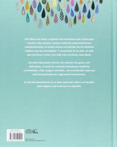 El Arte De Emocionarte (NUBE DE TINTA): Amazon.es: CRISTINA/ROMERO, RAFAEL NUÑEZ: Libros