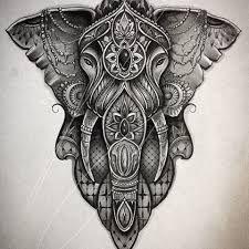 Αποτέλεσμα εικόνας για hamsa elephant