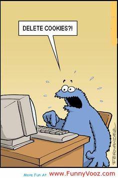 Raze Bed Bug Jokes Cartoon Funnypictures Www Picturesboss Com