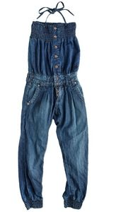 The hit of this summer, jumpsuits.