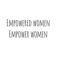 #happyinternationalwomensday #empower #women #quoteoftheday #inspiration #inspire