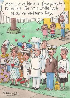 Christian jokes for senior citizens