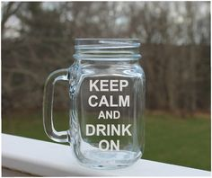Etched wine glasses, Etched beer mugs, Etched glass, Glass Etching