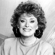 rue mcclanahan diedrue mcclanahan young, rue mcclanahan starship troopers, rue mcclanahan deutsch, rue mcclanahan net worth, rue mcclanahan funeral, rue mcclanahan son, rue mcclanahan grave, rue mcclanahan cause of death, rue mcclanahan biography, rue mcclanahan died, rue mcclanahan young photos, rue mcclanahan apartment, rue mcclanahan estate, rue mcclanahan stroke, rue mcclanahan house, rue mcclanahan feet, rue mcclanahan imdb, rue mcclanahan interview, rue mcclanahan husbands, rue mcclanahan gravesite