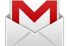 "Google continues to their ""spring cleaning"" and updates their mobile web Gmail service, renovating the site with a new, attractive look.View @ http://www.geekmagazine.org/2013/03/19/google-updates-gmail-for-all-mobile-web-users/"