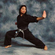 Angela Jordan Martial Arts Styles, Martial Arts Women, Mixed Martial Arts, Martial Arts Workout, Karate Girl, Combat Sport, Poses, Sports Stars, Beautiful Asian Women