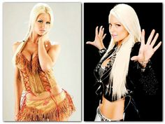Maryse Then & Now Wwe Maryse, Womens Royal Rumble, Lilian Garcia, Tamina Snuka, Rosa Mendes, Aj Lee, Eva Marie, Nikki Bella, Wwe Divas