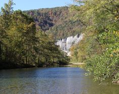 Steele Creek, Arkansas pic taken by SKS