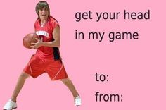funny disney valentines day cards tumblr - Google Search