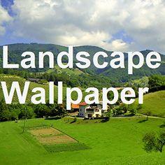 Landscapes Wallpaper by E2D, http://www.amazon.com/dp/B01KIJBK8I/ref=cm_sw_r_pi_dp_x_nCSyybFQXMSFR