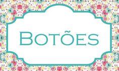 Layouts e templates para blogs e lojas virtuais