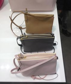 Celine TRIO on Pinterest | Celine, Bags and Celine Bag