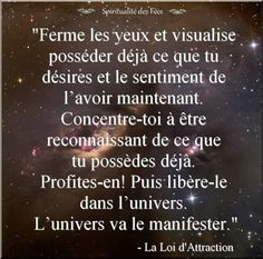 Positive Mind, Positive Vibes, Happy Minds, Proverbs Quotes, Quote Citation, Father Quotes, French Quotes, Mindset Quotes, My Mood