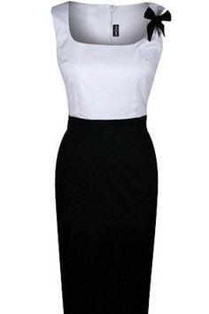 Hotsy Sleeveless Dress by Lucky 13 $32.99
