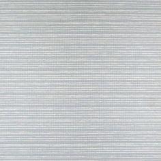 Textile Handira Cloth - Borrowed Blue 4223 in Borrowed Blue
