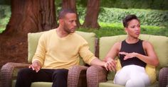 Hollywood couple DeVon Franklin and Meagan Good decided to honor God in their…