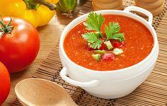 Great sauerkraut recipe from Krautlook.com