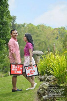 Contoh Foto Pre Wedding Outdoor Asik di Yogyakarta | Dina+Mada PreWedding by Poetrafoto Fotografer Pre Wedding Yogyakarta, http://prewedding.poetrafoto.com/foto-pre-wedding-outdoor-dina-mada-by-fotografer-yogyakarta_506
