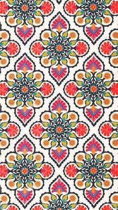 Imagen de wallpaper, background, and pattern