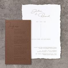 Free_Spirit_Einladungskarte_Details Cards Against Humanity, Wedding, Free, Paper, Invitation Cards, Invitations, Valentines Day Weddings, Weddings, Marriage