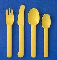 Don Wallance all plastic Design 10, 1981