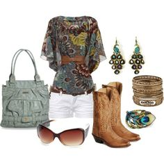 Google Image Result for http://cdn.indulgy.com/I2/y8/C1/448953275054384220Jcq2vpfc.jpg    This would be so cute for Cheyenne Frontier days concerts....