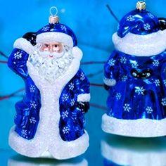 http://www.ornaments2remember.com/store/p-1421-beckoning-santa-ornament-snowflake.aspx