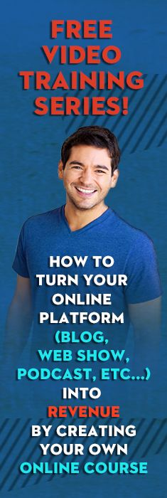 Your Questions Answered: 5 FAQs About Creating Your Own Online Course - The Rise to the Top Online Marketing Courses, Internet Marketing, Online Courses, Article Writing, Starting Your Own Business, Online Business, The Help, Create Your Own, How To Become