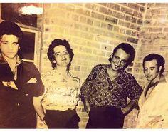 '''.By detourmagickThe Fabulous Thunderbirds...Early days. #atx #atxmusic #atxartist #atxart #atxartists #atxmusician #atxmusicians #austin #austintx #austinmusic #austinmusician #austinmusicians #austinmusicscene #austinmusicscene❤️ #tx #txmusic #txmusician #txblues #blues #bluesman #bluesmusician #bluesmusic #thefabulousthunderbirds #antones #antonesaustin #antonesnightclub #kimwilson ...''' https://www.instagram.com/p/BZSKo-xhfwB/