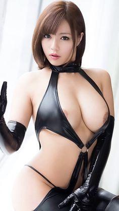 Porn hanshika motwani fucking