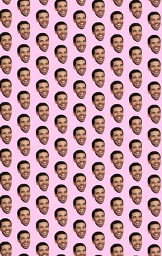 Drake wallpaper Marble Iphone Wallpaper, Bling Wallpaper, Tumblr Wallpaper, Screen Wallpaper, Pattern Wallpaper, Wallpaper Quotes, Wallpaper Backgrounds, Iphone Backgrounds, Drake Wallpapers