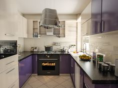 my new design polylac kitchen Small Chicken, News Design, Kitchen Design, Kitchen Cabinets, Behance, Architecture, Gallery, Creative, Check