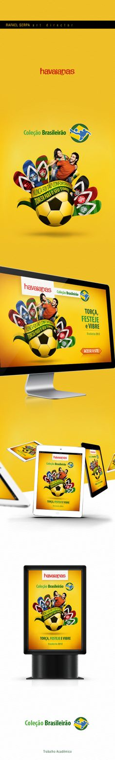 adidas Football The Carnaval Pack. Game on, Brazil! | Facebook