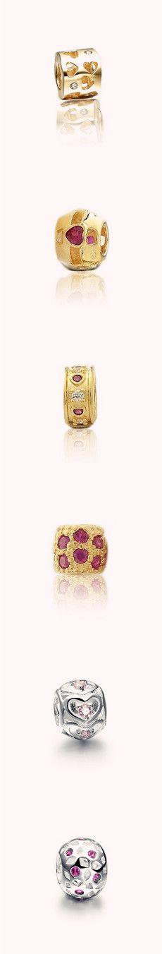 JingleBell Gemstone Charms http://www.jinglebelljewelry.com/jinglebell-gemstone-charms?utm_source=Pinterest&utm_medium=Repin&utm_campaign=Gemstone-Charms