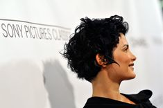 Audrey Tautou Photos: Premiere Of Sony Pictures Classics' 'Coco Before Chanel' - Arrivals