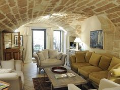 Lovely Century Townhouse in the Historic Centre of Uzes. 'Maison Sept' is a spacious early century French townhouse, located in the historic centre. Two Bedroom, Bedroom Decor, Discount Bedroom Furniture, Luxury Holidays, Luxurious Bedrooms, Furniture Decor, Townhouse, Ideal Home, 17th Century