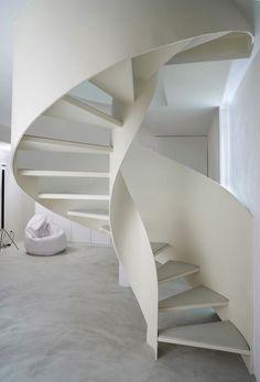Loft Schiavone - Picture gallery