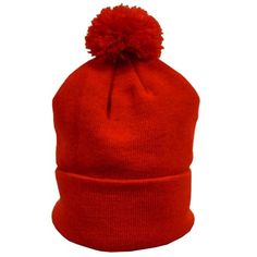 Over 5000 Exciting Printed Promotional Merchandise Ideas and Business Gifts, Low UK Prices, Express Service. Stuck for Promotional Merchandise? Promotional Clothing, Bobble Hats, Business Gifts, Caps Hats, Prints, Clothes, Fashion, Outfits, Moda