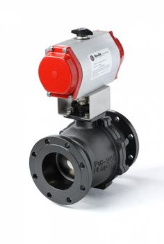 The rotork skilmatic sieh q range of actuators are specifically flow teks spring return pneumatic actuators incorporate a cartridge system that provides reduced space swarovskicordoba Choice Image