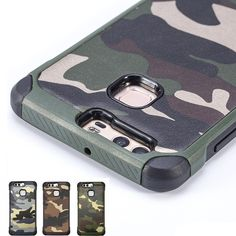 Cheap cover for huawei, Buy Quality cover for huawei directly from China cover pattern Suppliers: For Huawei Lite Case Army Camo Camouflage Pattern PC+TPU Armor Anti-knock Cover For Huawei Plus Honor 8 Lite Case Camouflage, Army Camo, China, Wallet, Cover, Pattern, Stuff To Buy, Luggage Bags, Bags