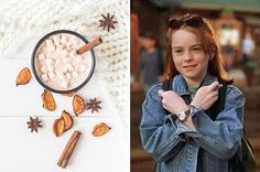 Tell Us Your Fall Preferences And We'll Reveal A Day That'll Be Very Lucky For You
