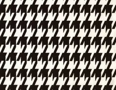 Black and White Curtain Panels Black Houndstooth Curtains Drapery Window Treatments Set Pair Drapes