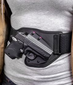 Concealed Carry Holsters, Iwb Holster, Airsoft Gear, Tactical Gear, Kydex, Edc, Belly Bands, Guns And Ammo, Self Defense