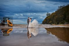 Richard & Victoria : Oxwich Bay Hotel Wedding Photography	  http://www.imaginethat.uk.net/recent-weddings/2016/12/13/richard-victoria-oxwich-bay-hotel-wedding-photography  #brides #weddings #weddingvenues